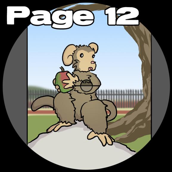 Darastrix page 12 by Morgoth883