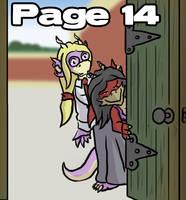 Darastrix Page 14 by Morgoth883