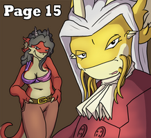 Darastrix Page 15 by Morgoth883