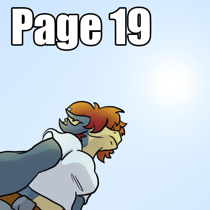 Darastrix Page 19 by Morgoth883
