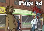 Darastrix Page 34