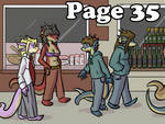 Darastrix Page 35