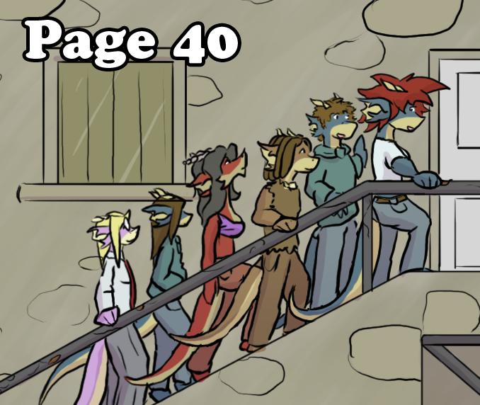 Darastrix Page 40 by Morgoth883