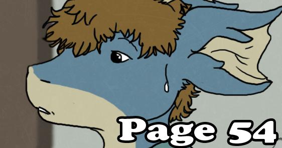 Darastrix Page 54 by Morgoth883