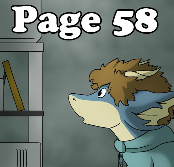Darastrix Page 58 by Morgoth883