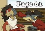 Darastrix Page 61