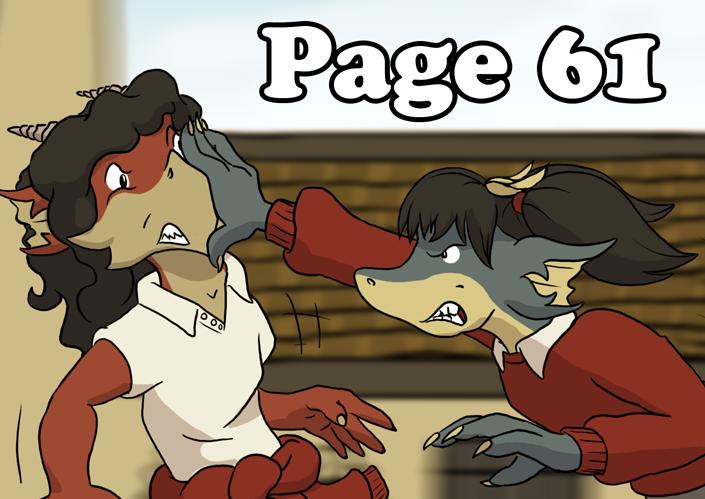 Darastrix Page 61 by Morgoth883