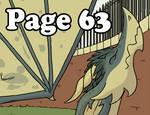 Darastrix Page 63