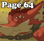 Darastrix Page 64
