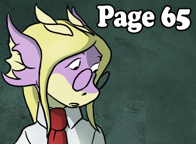 Darastrix Page 65 by Morgoth883