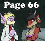 Darastrix Page 66