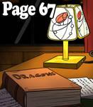 Darastrix Page 67