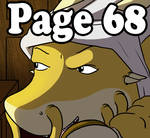 Darastrix Page 68