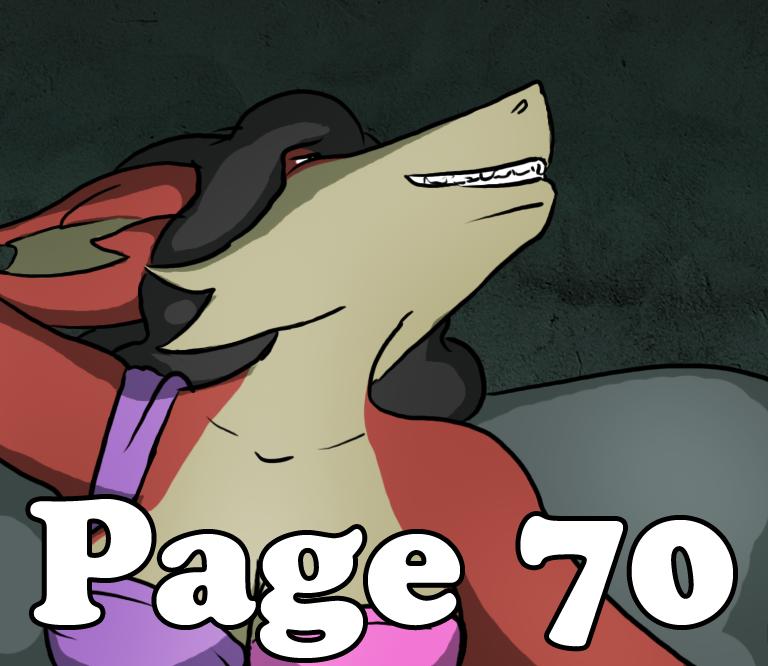 Darastrix Page 70 by Morgoth883