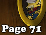 Darastrix Page 71
