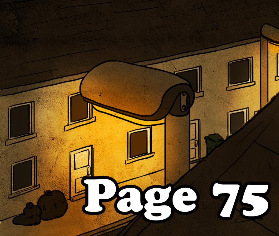 Darastrix Page 75 by Morgoth883