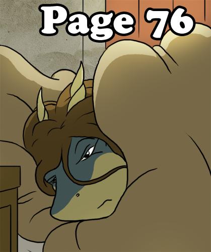 Darastrix Page 76 by Morgoth883