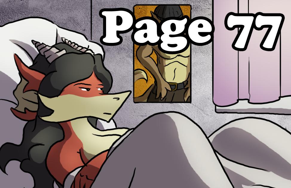 Darastrix Page 77 by Morgoth883