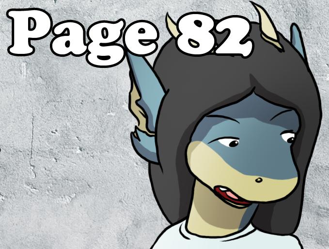 Darastrix Page 82 by Morgoth883