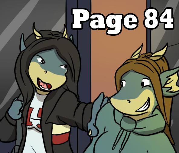 Darastrix Page 84 by Morgoth883