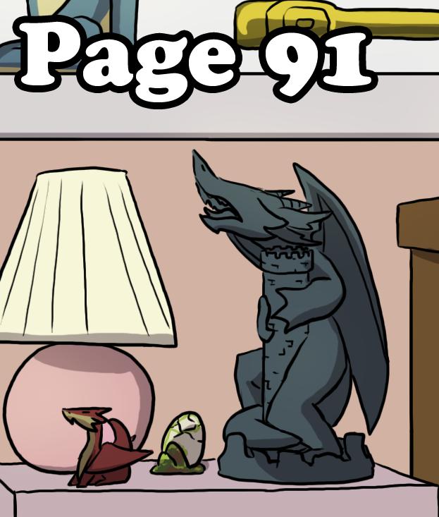 Darastrix Page 91 by Morgoth883