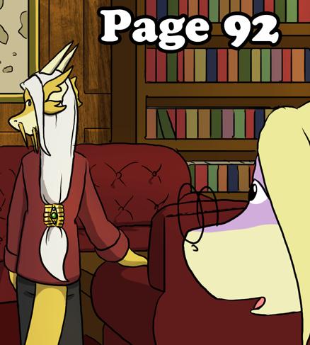 Darastrix Page 92 by Morgoth883