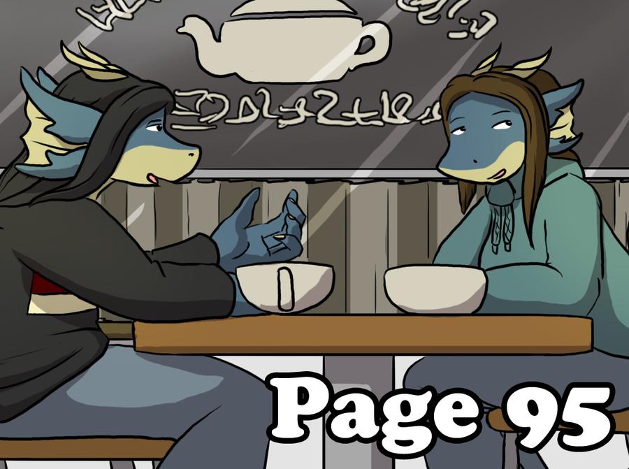 Darastrix Page 95 by Morgoth883