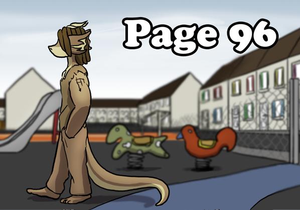 Darastrix Page 96 by Morgoth883