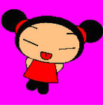 PUCCA???