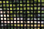 Balcony Grid