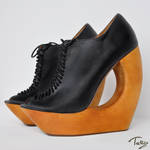 shoes of my dreams 2