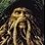 Davy Jones by EchoesOfAnEnigma
