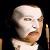 Phantom of the Opera by EchoesOfAnEnigma