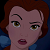 Beauty and the Beast - Belle Icon 2