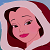 Beauty and the Beast - Belle Icon 8