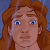 Beauty and the Beast - Prince Icon 2
