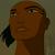 Prince of Egypt - Rameses Icon 1 by EchoesOfAnEnigma