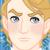 Alex Scott Icon Hero 3 by EchoesOfAnEnigma
