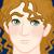 Mirael Vandeen Icon 5 by EchoesOfAnEnigma