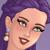 Reagan Alexandra Holmes  Icon 3