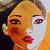 Pocahontas - Dare To Dream Make-Up Box Icon by EchoesOfAnEnigma