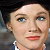 Mary Poppins - Julie Andrews Icon 1