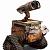 Wall-E   Icon 1