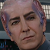 Galaxy Quest - Alexander Icon 3