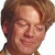 Harry Potter - Gilderoy Lockhart Icon 5