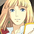 Howl's Moving Castle - Howl Icon 2