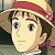 Howl's Moving Castle - Sophie Icon 1