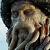Pirates of the Caribbean - Davy Jones Icon 2