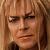 Labyrinth - David Bowie as Jareth