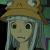 Soul Eater - Eruka Icon 2